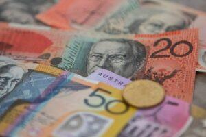 money cash cheque